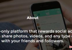 Is TSU Social Network a Scam?