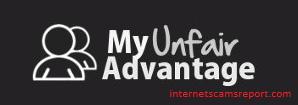 robert kiyosaki unfair advantage pdf