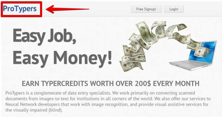 Is ProTypers a Scam?