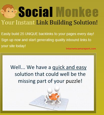 Social Monkee1