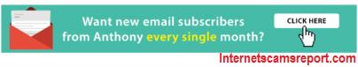 Inbox inner circle