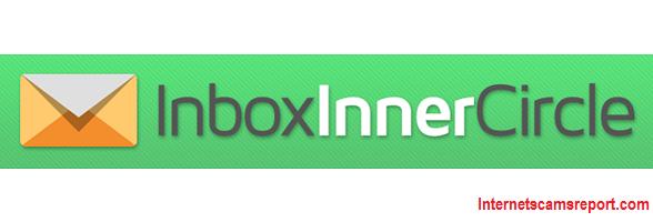 Inbox inner circle1