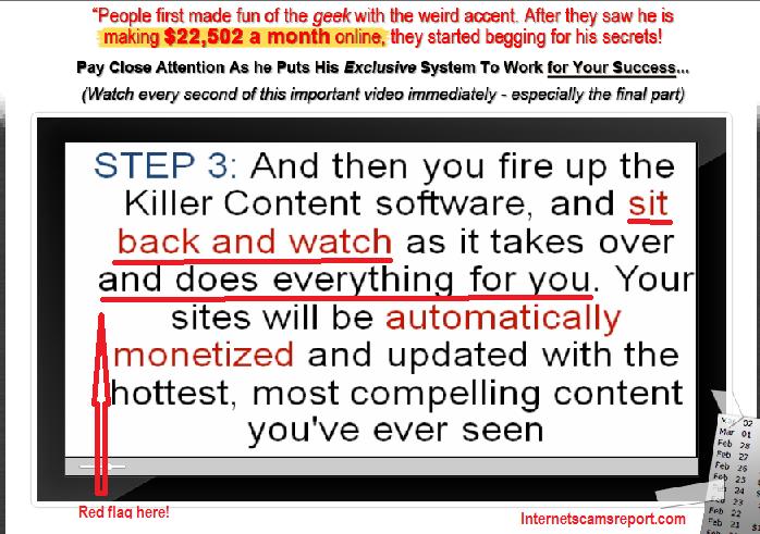 killercontent1