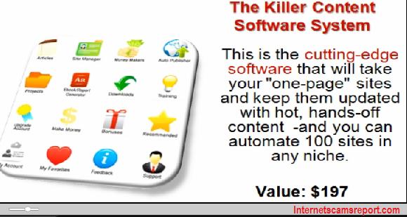 killercontent4