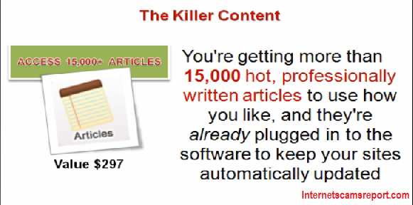 killercontent6