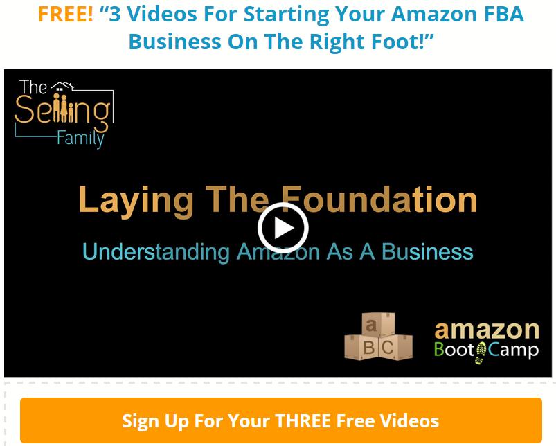 thesellingfamily.com_3_free_abc_vids
