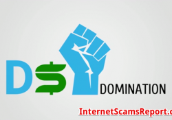 Is DS Domination a Scam?