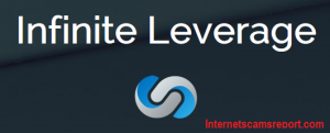 Is Infinite Leverage System A Scam Better Leverage On