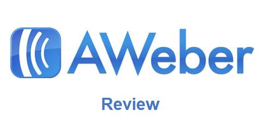 Aweber3