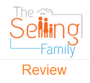 Selling Family