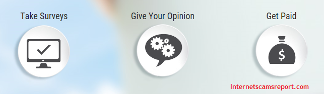 Survey junkie1