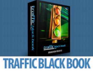 Traffic black book