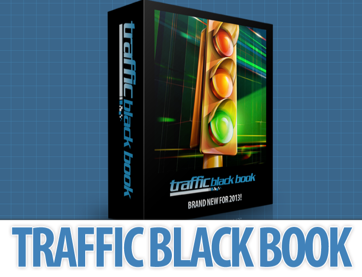 Traffic black book