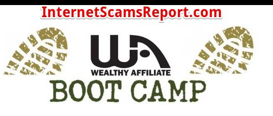 WA Affiliate Bootcamp