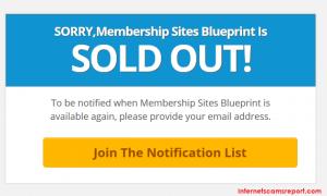 membership-sites-blueprint