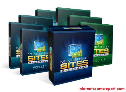 membership-sites-blueprint1