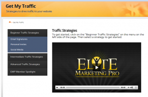 EMP Images Traffic Modules p1