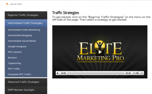 EMP Images Traffic Modules p2