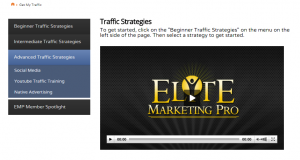 EMP Images Traffic Modules p3