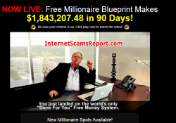 Is The Free Money System a Scam?