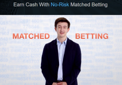 Is Matched Betting a Scam?
