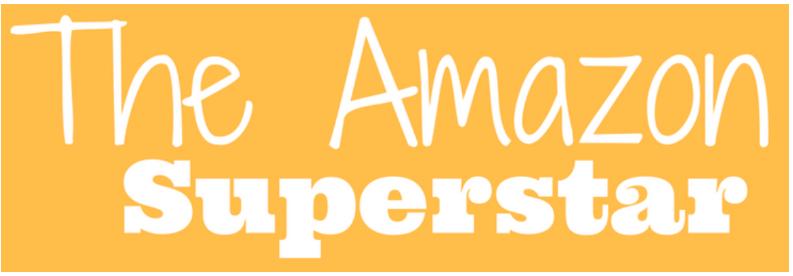 amazon-superstar-1