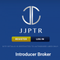 Is JJ Poor to Rich a scam?