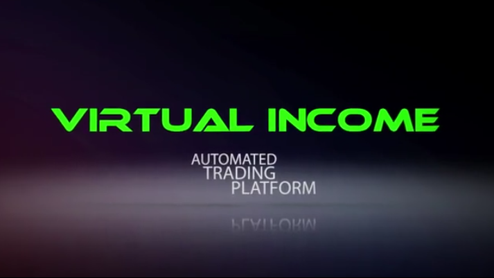 Is Virtual Income a Scam?