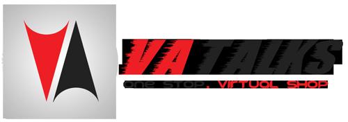 VA Talks