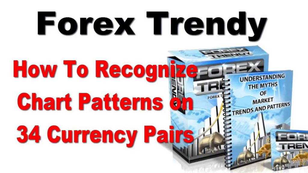 Is Forex Trendy a Scam? - Trendy But Risky - Internet Scams Report