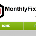 Monthly Fix Pay