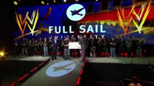 Is Full Sail University A Scam Not Really Worth It Internet
