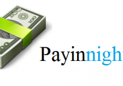 payinnight.con