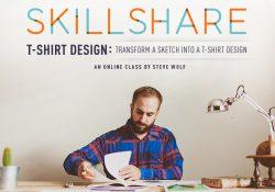 SKILL SHAR