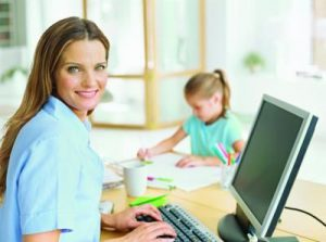 Work from home jobs offer you a lot of opportunities to augment your income  not to mention the benefits and advantages of working and earning without  the ...