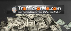 Is Traffic For Me A Scam?