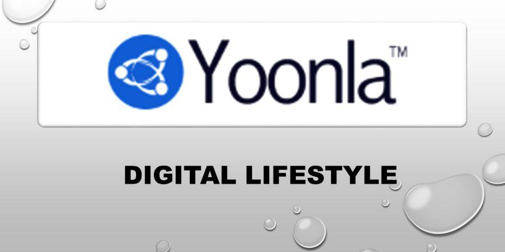 Yoonla