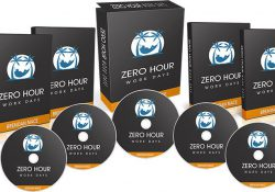 Is Zero Hour Work Days A Scam