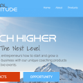 Is Digital Altitude A Scam