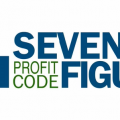 Is 7 Figure Profit Code A Scam?