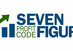 Is 7 Figure Profit Code A Scam?