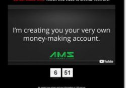 Is The Auto Money System A Scam