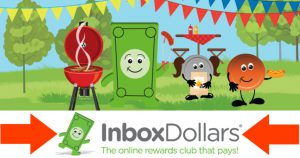 Is Inbox Dollars A Scam