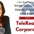 Is Rat Race Rebellion A Scam