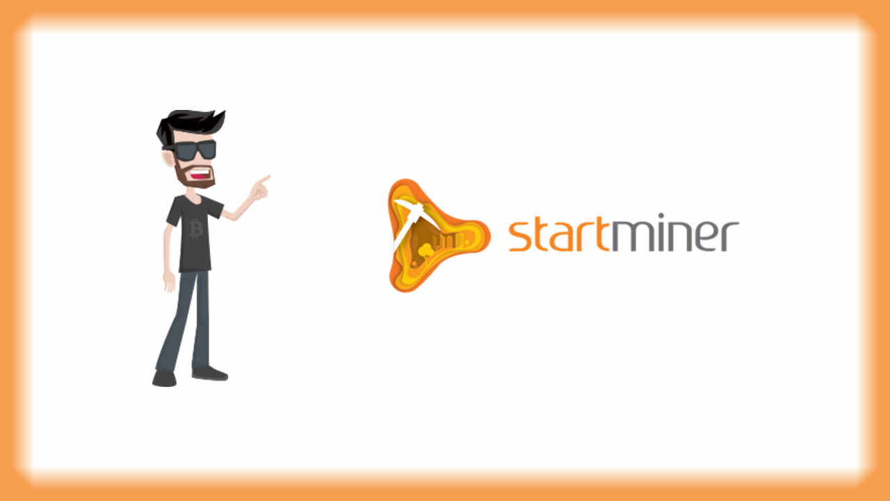 Is StartMiner A Scam