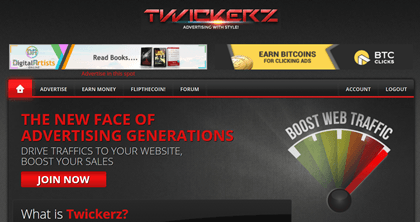 Is Twickerz A Scam