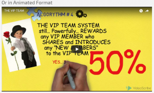 Is The Vip Team A Scam