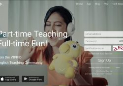 Is VipKid A Scam