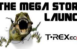 Is T-Rex Ecom A Scam