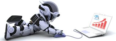 Is Forex Robot A Scam